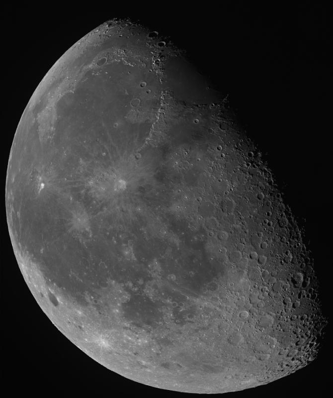 Moon_mosaic_small.jpg