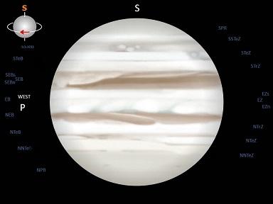 Jupiter 3 Feb 1300UT Small.jpg