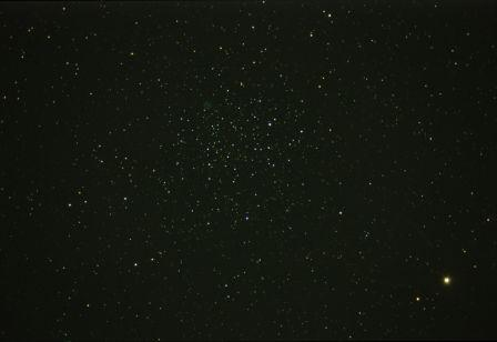 Attached Image: M 46 Feb 2021.jpg