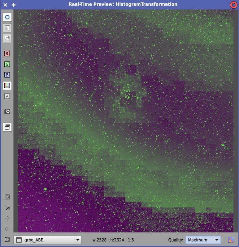Screenshot 2021-02-07 at 12.24.38 AM.jpg