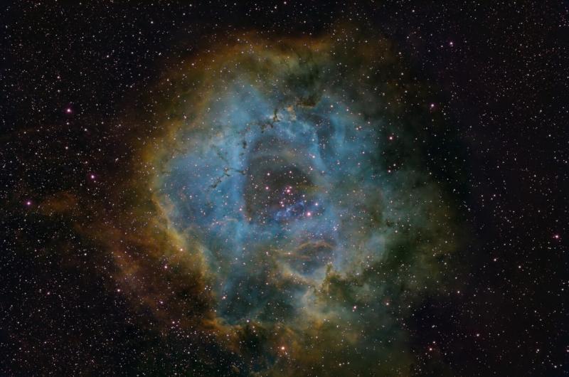RosetteNebula-SHO-2021-02-26s.jpg