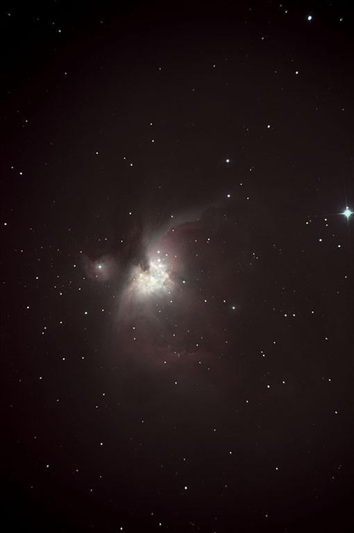 M42_300.0s_Bin1_0001C.jpg