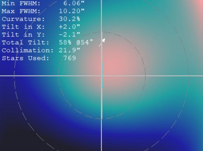 CCDI 57mm.jpg
