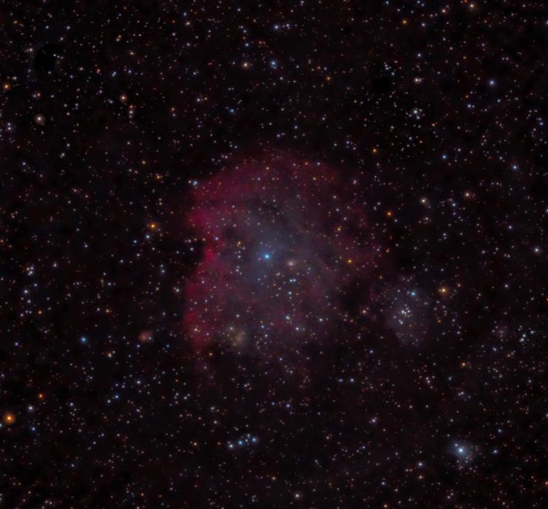 NGC2174 MDSv2 ST1B crop800px.jpg