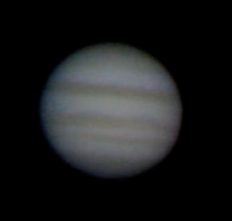Screen Shot 2021-02-28 at 6.18.06 AM.png