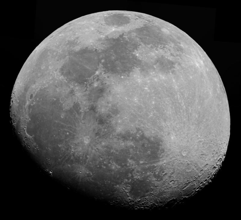 02232021_lunar_mosaic_64Mpxl_16bit_gray_compressed_CN.jpg