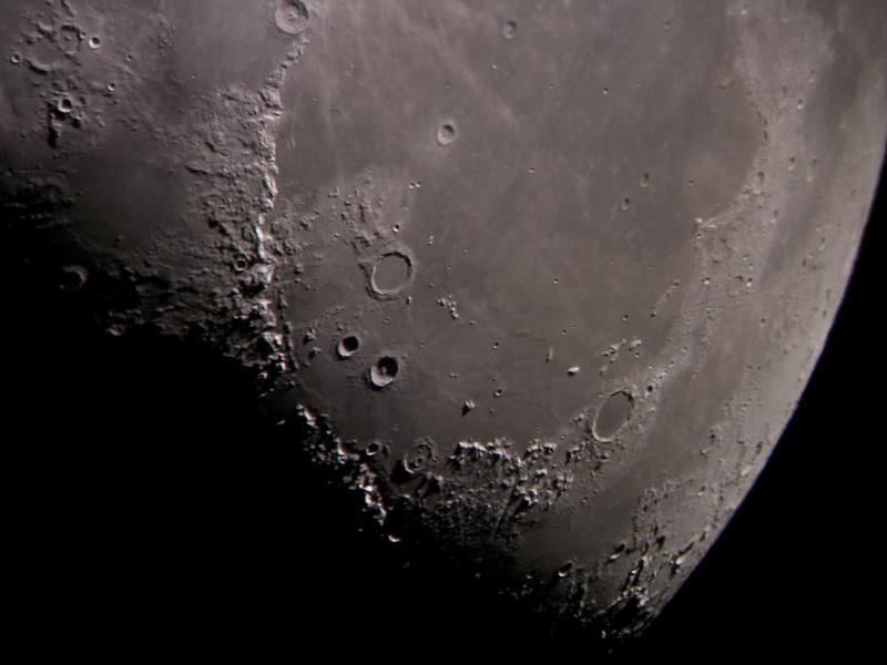 3_moon-50pct-100_6444sm.jpg