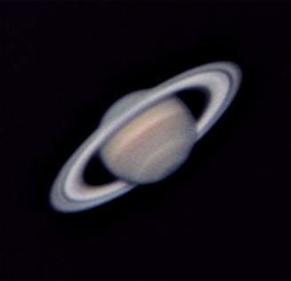 SaturnApril17CanonA590.png