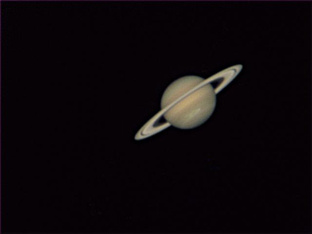 SaturnatOppositionApr42011.jpg