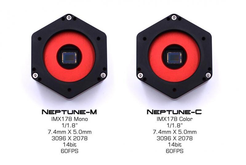 Neptune-C AND M 2.jpg