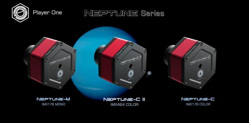 Neptune series-en.jpg