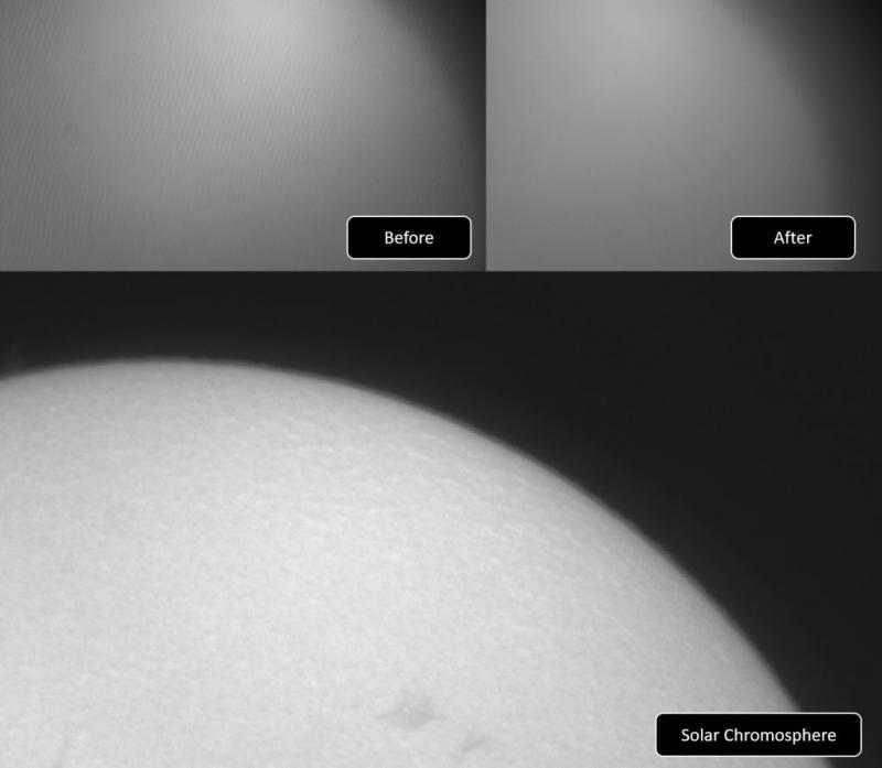 solar-Imaging-1024x891.jpg