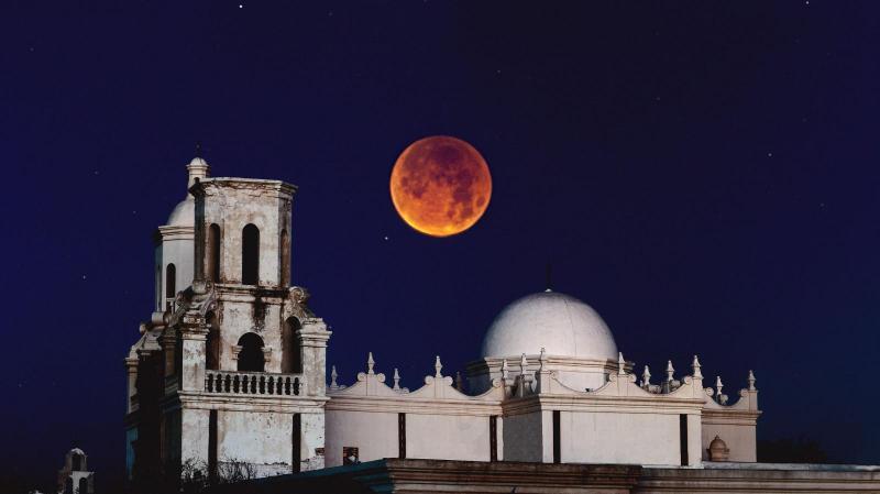 01.31.18 Lunar Eclipse.jpg