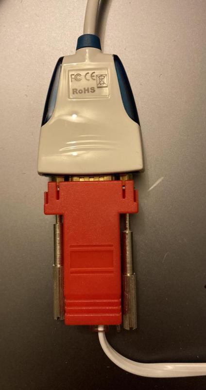 USB converter.jpg