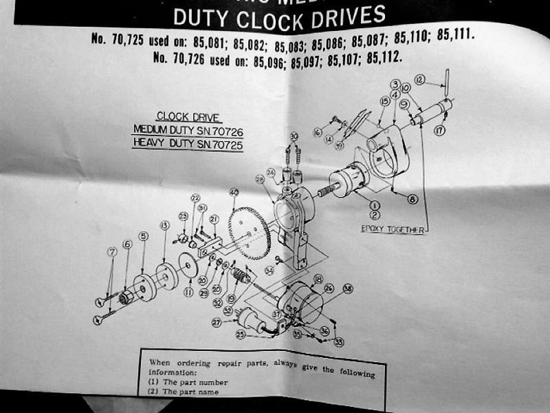 Ed clock drive.jpg