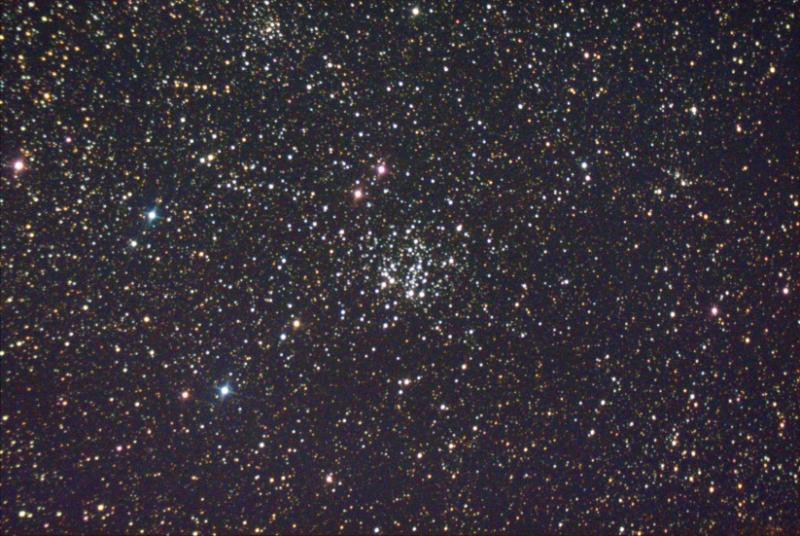 NGC663 29x10s AT6IN 0.75x FR no CC med.jpg