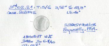 resized_uranus 03.02.21 19H05UT.jpg