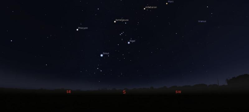 Orion Stellarium 2-28-21.JPG
