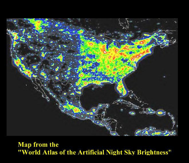 65031-Artificial Night Sky Brightness.jpg