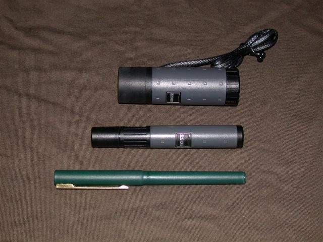 389070-Zeiss MiniQuick 004r.jpg