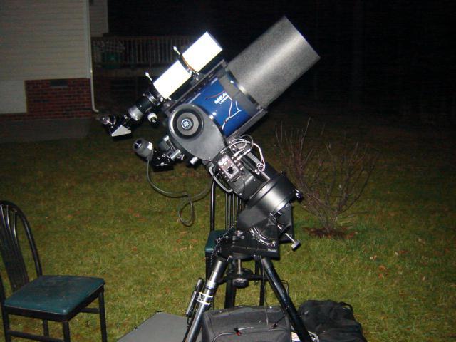 870087-scope.jpg