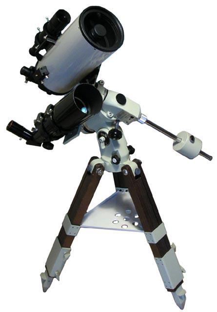 874977-Telescope_Sm.jpg
