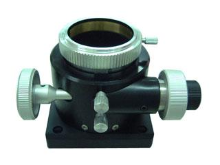 881654-GSO-2-Speed-Focuser-White-3.jpg