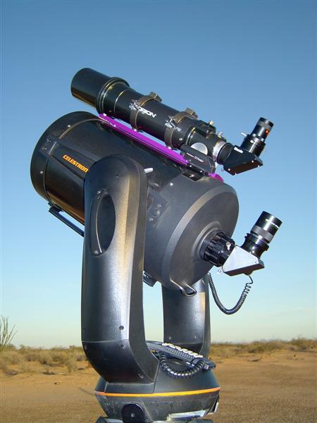 883276-NS11-Sentinel3 (Medium).JPG