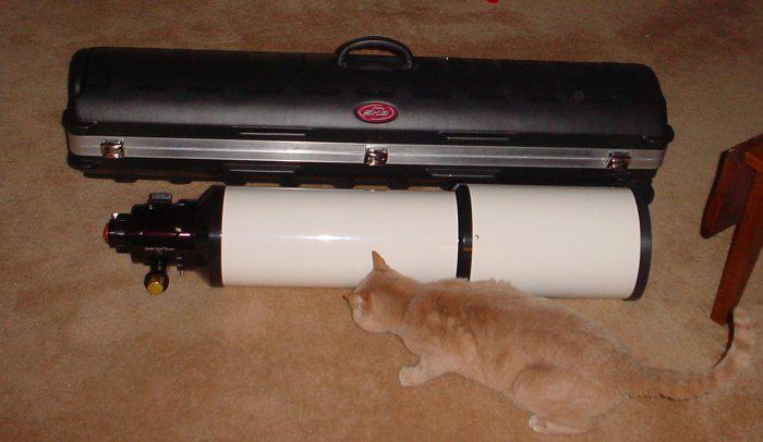 870141-CatScope_reduced.jpg