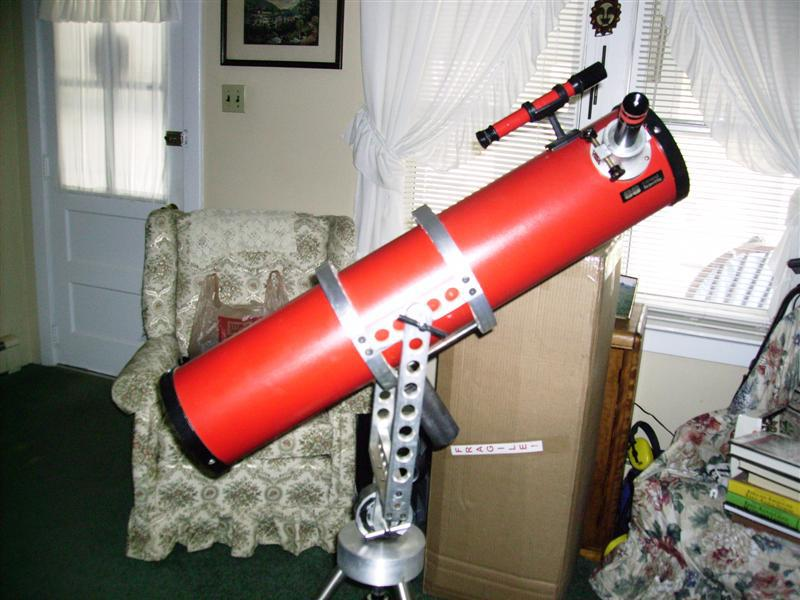 1486729-edmund scope 003 (Medium).jpg