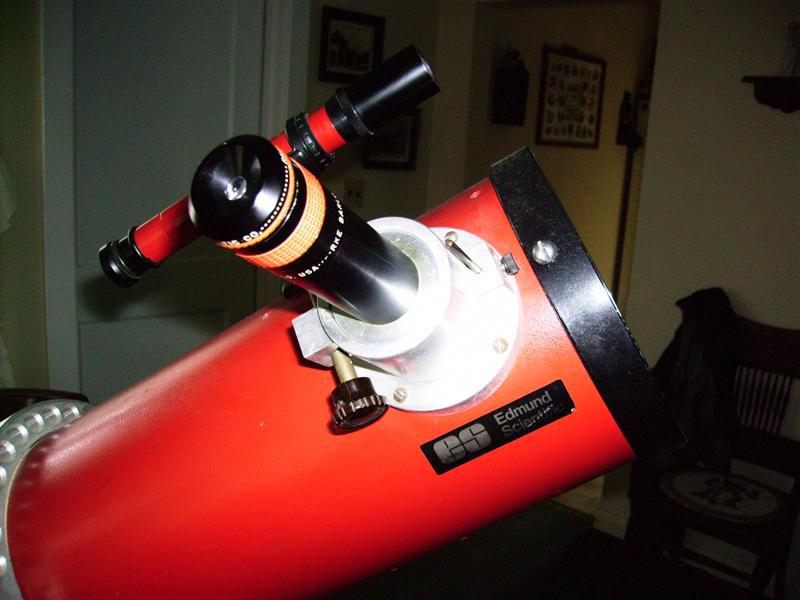 1486740-edmund scope 001 (Medium).jpg