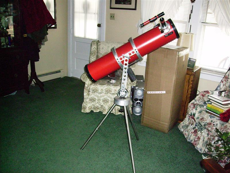 1486746-edmund scope 002 (Medium).jpg
