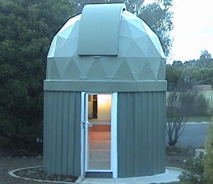 1467260-A.S.I.G.N. Observatory.JPG