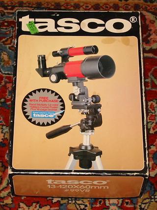 1505159-Tasco_99VR_box.JPG