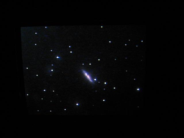 1470994-3-8-07 M82.jpg