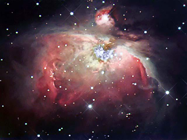 1461725-Orion Nebula 2-16-07 LR.jpg