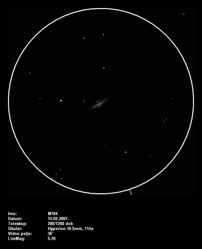 1467594-1439885-M104a.jpg