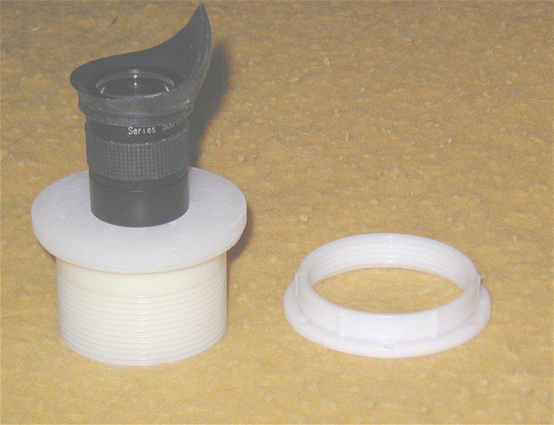 2278231-Flush Valve Helical Focuser 020.jpg