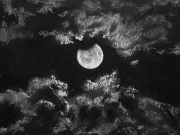 2245710-kraterkid.jpg