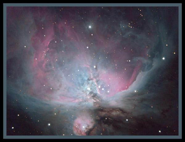 Nikon D80 pour astrophotographie ? Post-31924-14072918219605