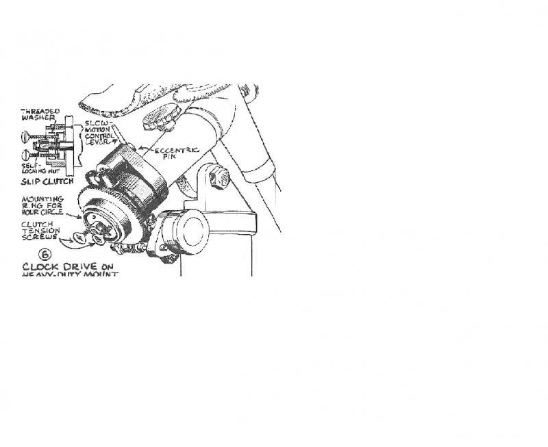 3012012-CLOCKDRIVE1.JPG