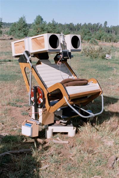 3679204-Binoc-chair (Medium).jpg
