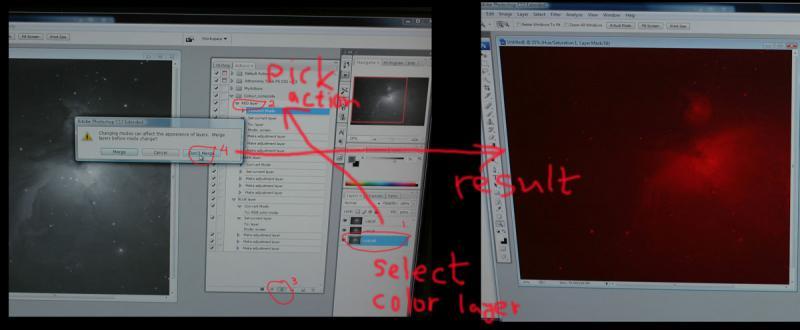 3663875-step10_merge_colors_in_single_image.jpg