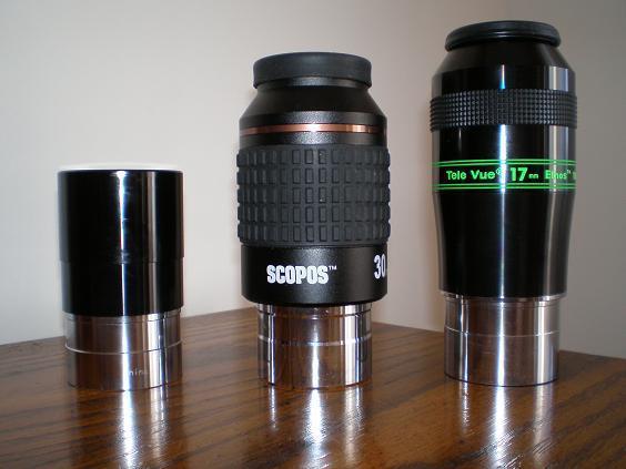 3683024-Meade 28mm SWA Baader 30mm Ethos17mm.JPG