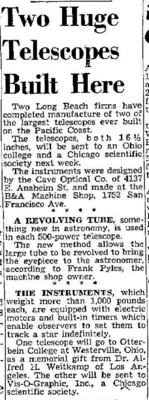 4459247-CAVE OPTICAL ARTICLE - 1955.jpg