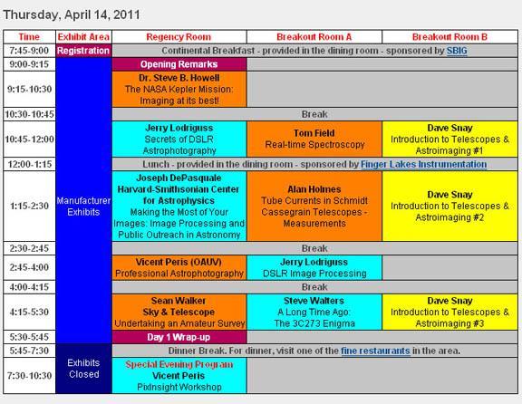 4428637-NEAIC2011ThursdaySchedule.jpg
