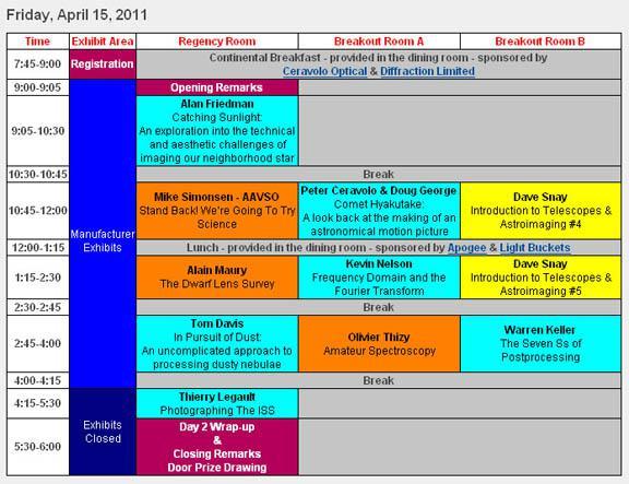 4428642-NEAIC2011FridaySchedule-1.jpg