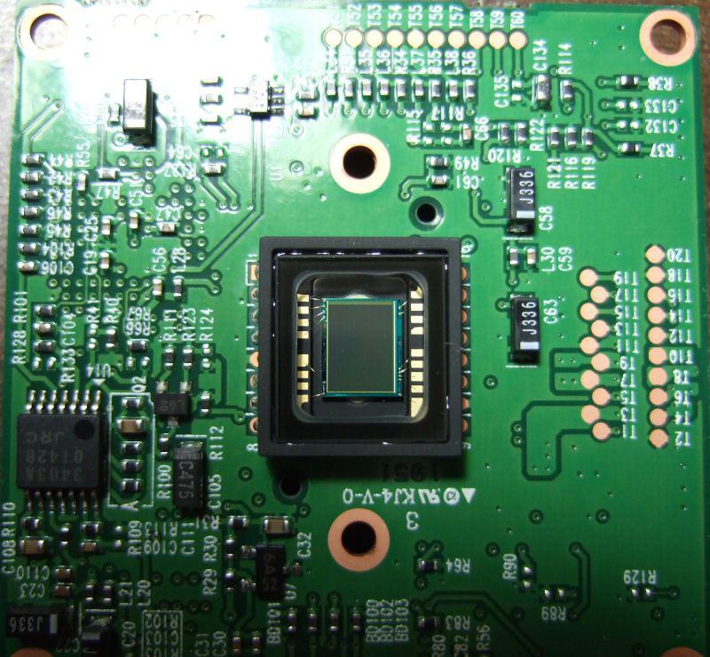 4446466-DSCF0619a.jpg