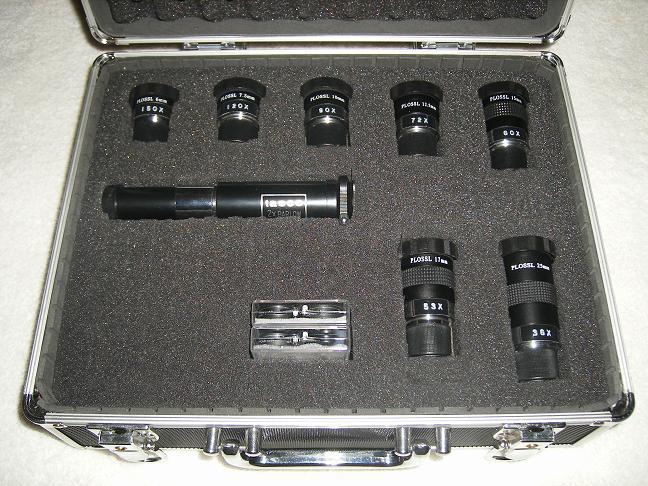 4440014-965 Eyepieces.jpg