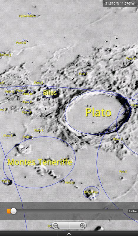 5115333-LunarMapSatelliteFeatures800.jpg